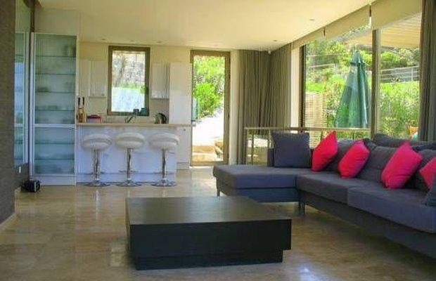 фото Aegean Hills 677222171