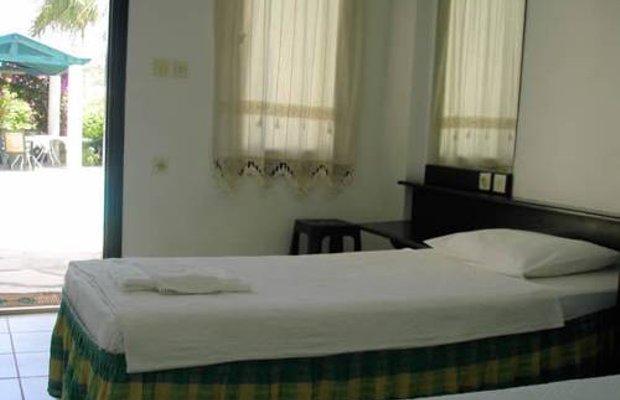 фото Miray Hotel 677222230