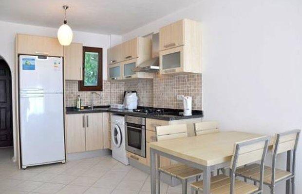 фото Carpe Diem Apartments Complex 677222234