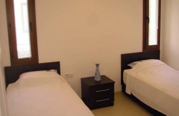 фото Carpe Diem Apartments Complex 677222235