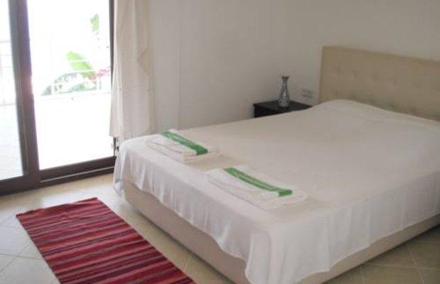 фото Carpe Diem Apartments Complex 677222236