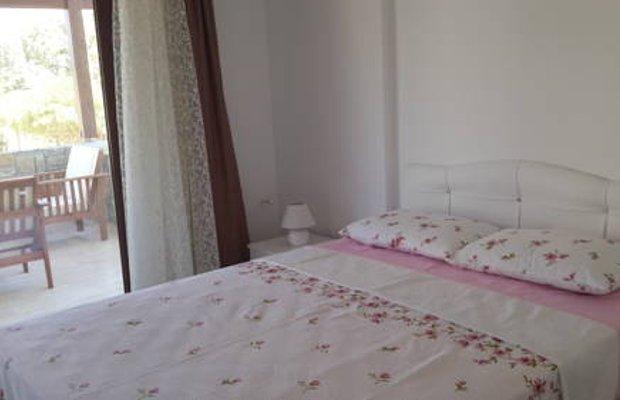 фото Villa Panormus 677222409