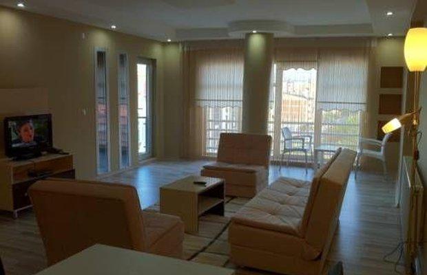 фото Onecity Apart Hotel 677222501