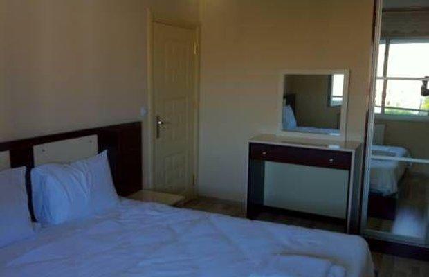 фото Onecity Apart Hotel 677222502