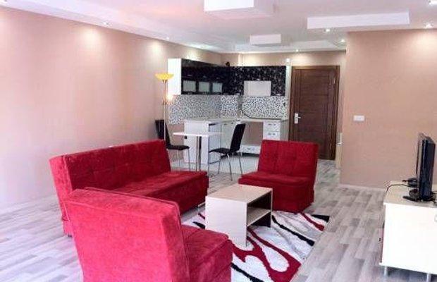 фото Onecity Apart Hotel 677222504