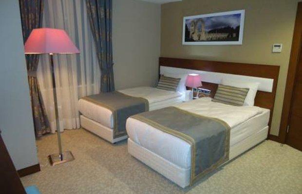 фото Menua Hotel 677222507