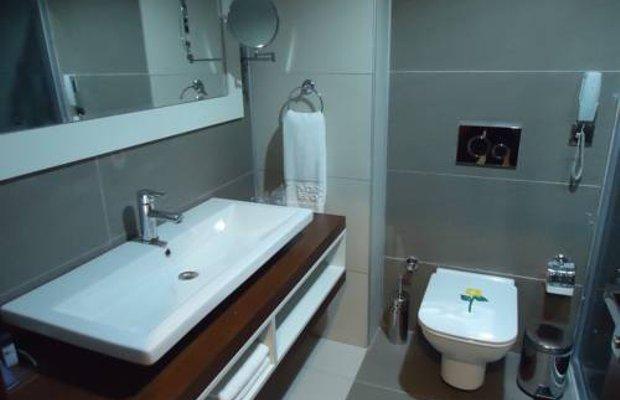 фото Menua Hotel 677222508