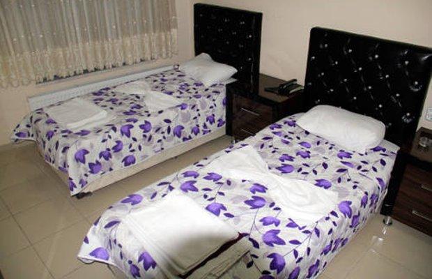 фото Hotel Side 677222562