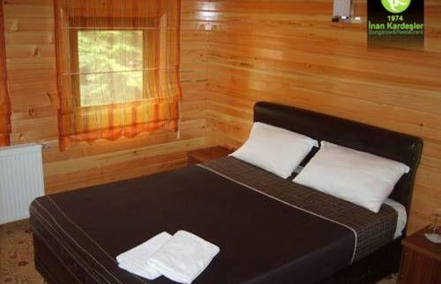фото Inan Kardesler Bungalow Motel 677222705