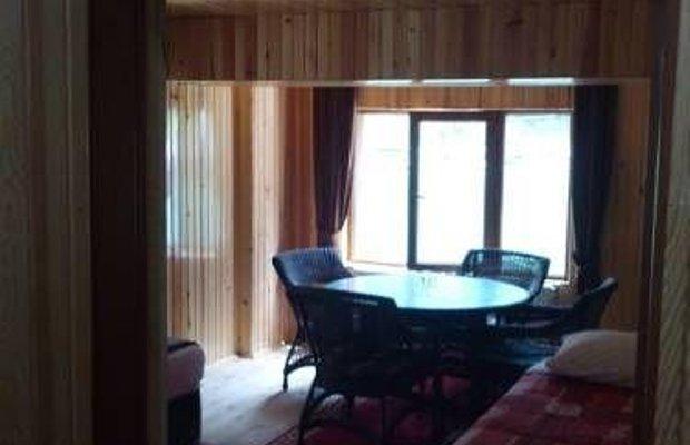 фото Ozkan Hotel 677222760