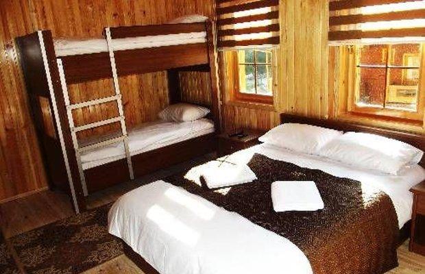 фото Goblec Hotel 677222804