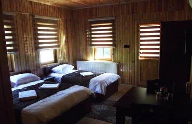 фото Goblec Hotel 677222812