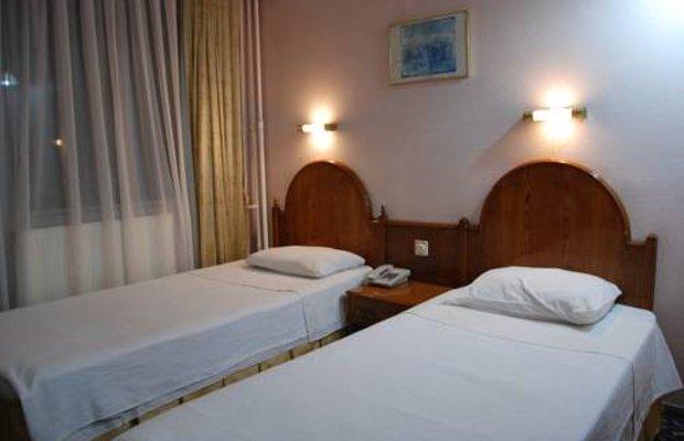фото Hotel Sahlan 1 677223310