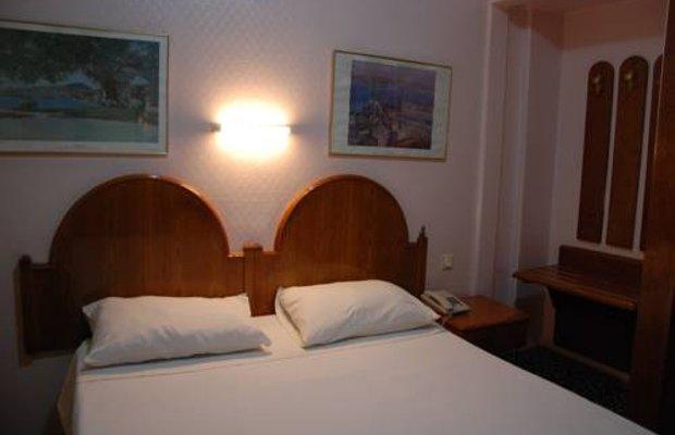 фото Hotel Sahlan 1 677223311