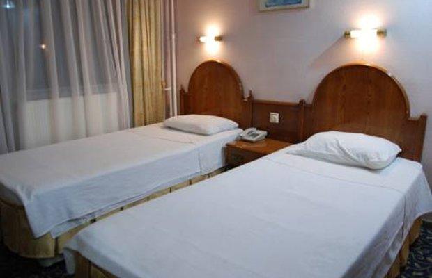 фото Hotel Sahlan 1 677223312