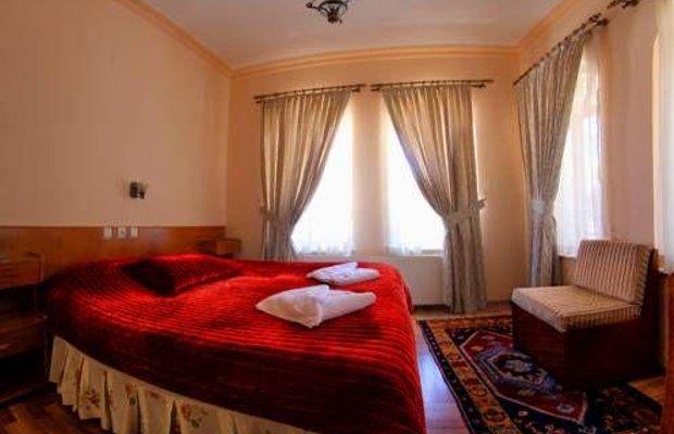 фото Akuzun Hotel 677223572