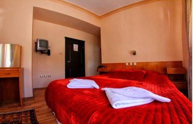 фото Akuzun Hotel 677223576