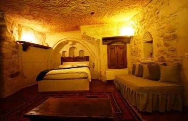 фото Urgup Evi Cave Hotel 677224290