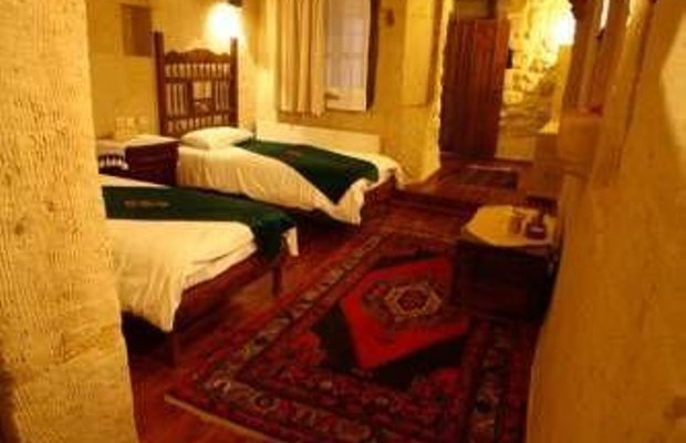 фото Urgup Evi Cave Hotel 677224291