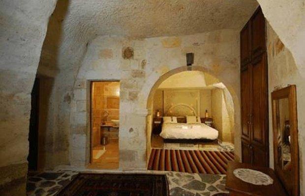 фото Konak Bezirhane Hotel 677224355
