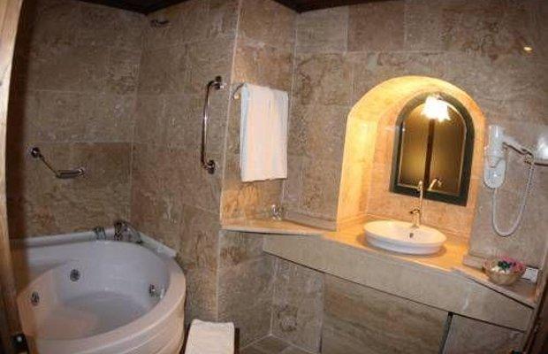 фото Cappa Villa Cave Hotel & Spa 677224370