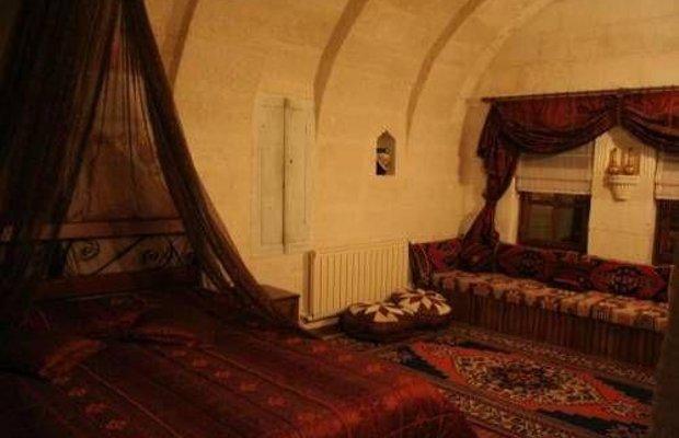 фото Assiana Cave Hotel 677224386