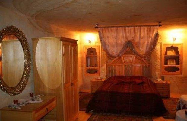 фото Assiana Cave Hotel 677224389
