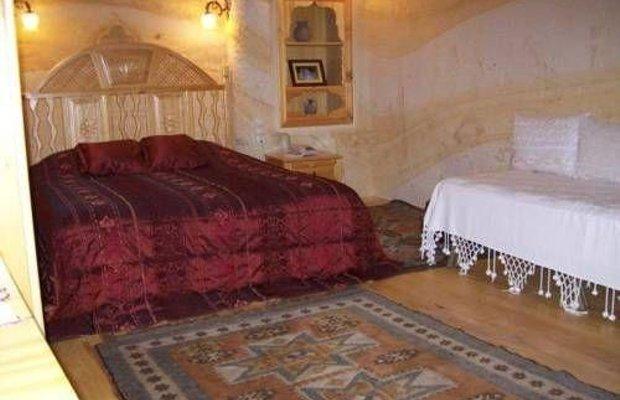 фото Assiana Cave Hotel 677224394