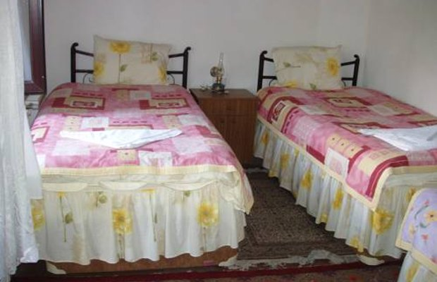 фото Cavit Hotel 677224399