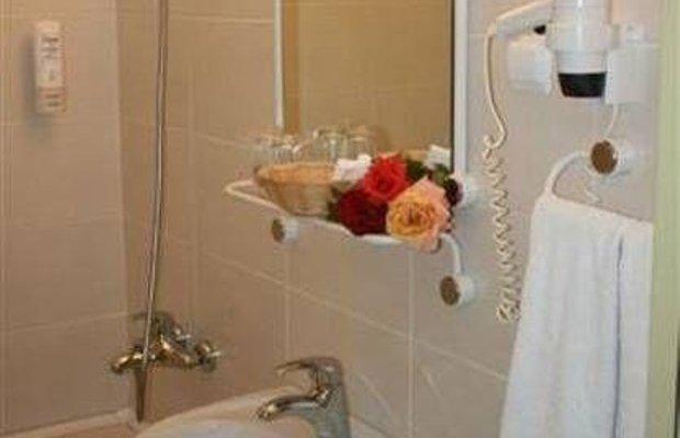 фото Floria Hotel 677224547