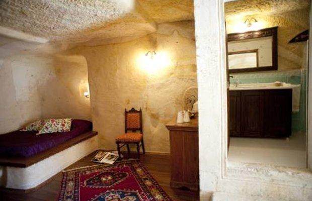 фото Evinn Cave House 677224593