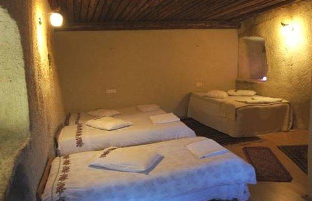 фото Monastery Cave Hotel 677224630
