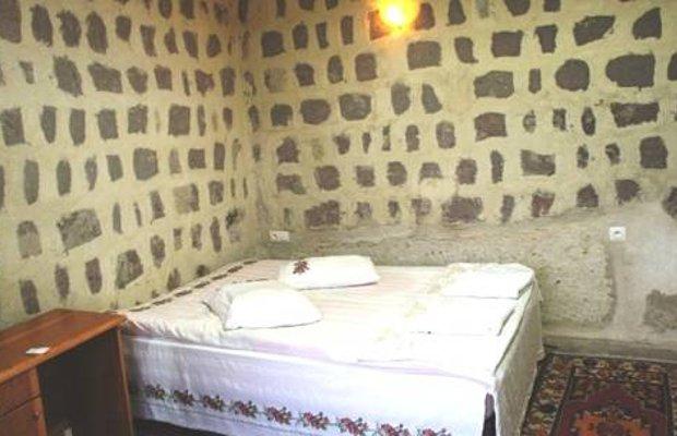 фото Monastery Cave Hotel 677224635