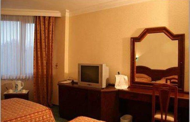 фото Mustafa Hotel 677224644