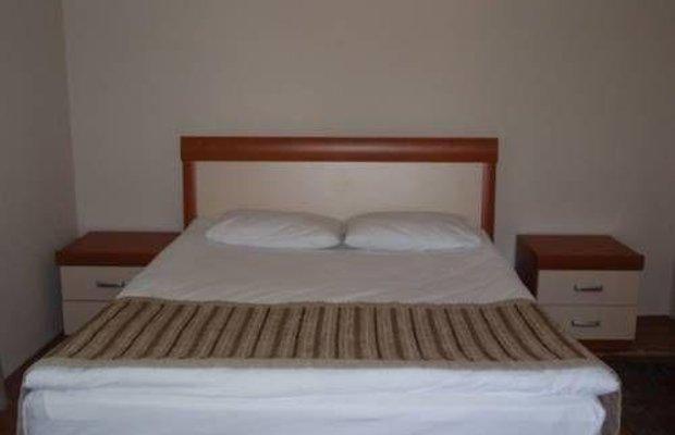 фото Yildiz Hotel 677224745