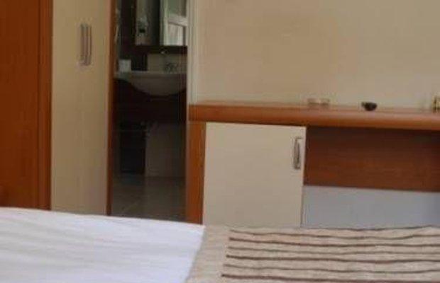 фото Yildiz Hotel 677224746