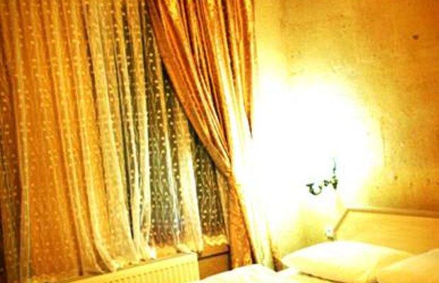 фото Arnovalley Hotel 677224934