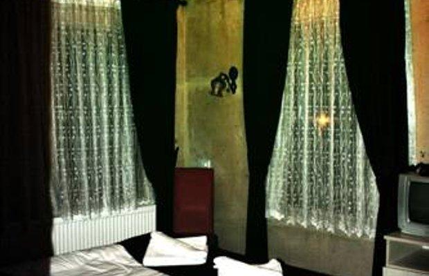 фото Arnovalley Hotel 677224936