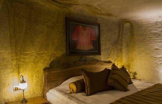 фото Kayakapi Premium Caves Cappadocia 677225048