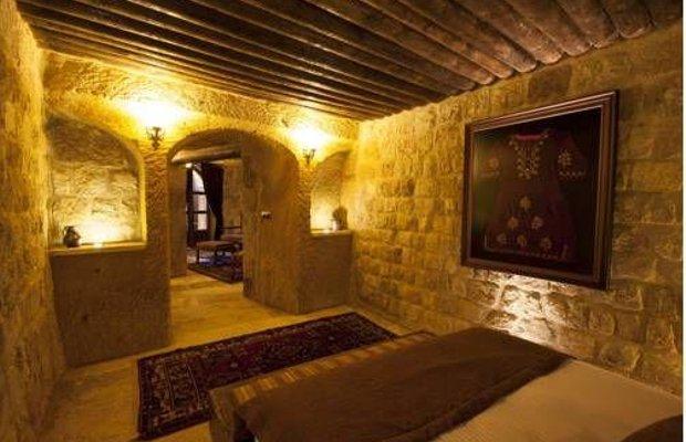 фото Kayakapi Premium Caves Cappadocia 677225050