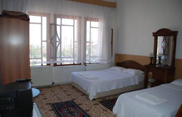 фото Hitit Hotel 677225178