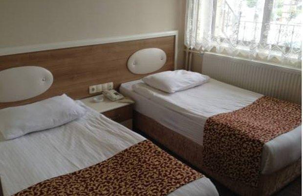 фото Kilim Hotel 677225193