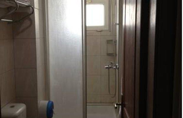 фото Kilim Hotel 677225194