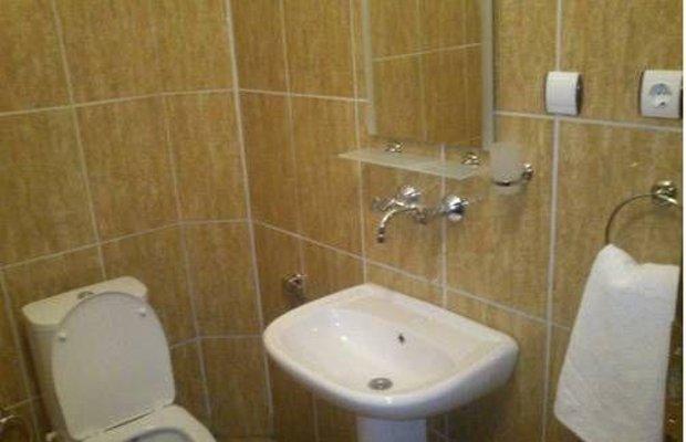 фото Kapadokya Tas Hotel 677225358