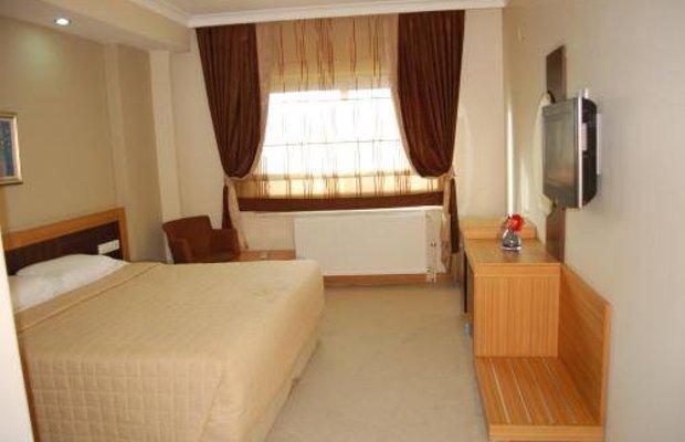 фото Hotel Rabis 677225457