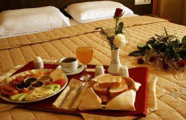 фото Hotel Rabis 677225459