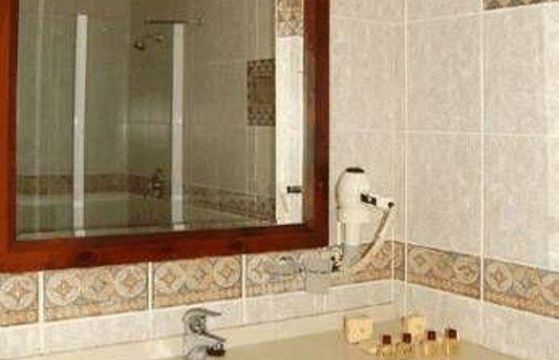 фото Elruha Hotel 677225516