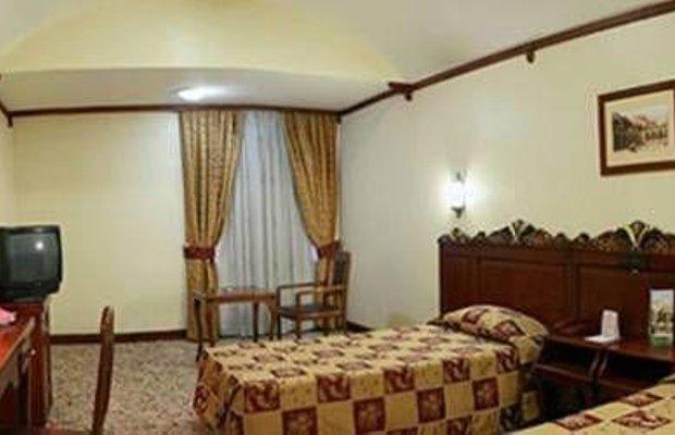 фото Elruha Hotel 677225518