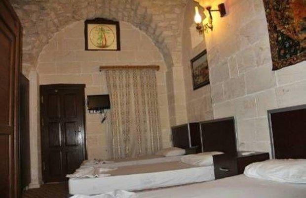 фото Gulpalas Hotel 677225569