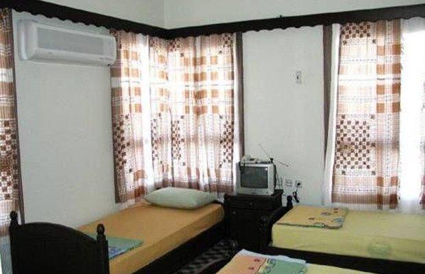 фото Beyzade Konak Hotel 677225580